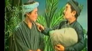 Ngao Sò Ốc Hến 5 (Thanh Kim Huệ)