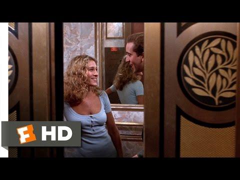 Honeymoon in Vegas (1992) - He