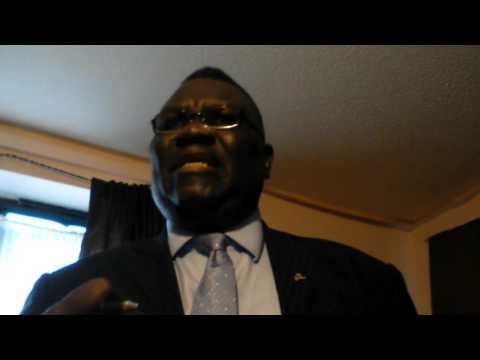 NIGERIANS TO ENJOY COMMONWEALTH INHERITANCE.