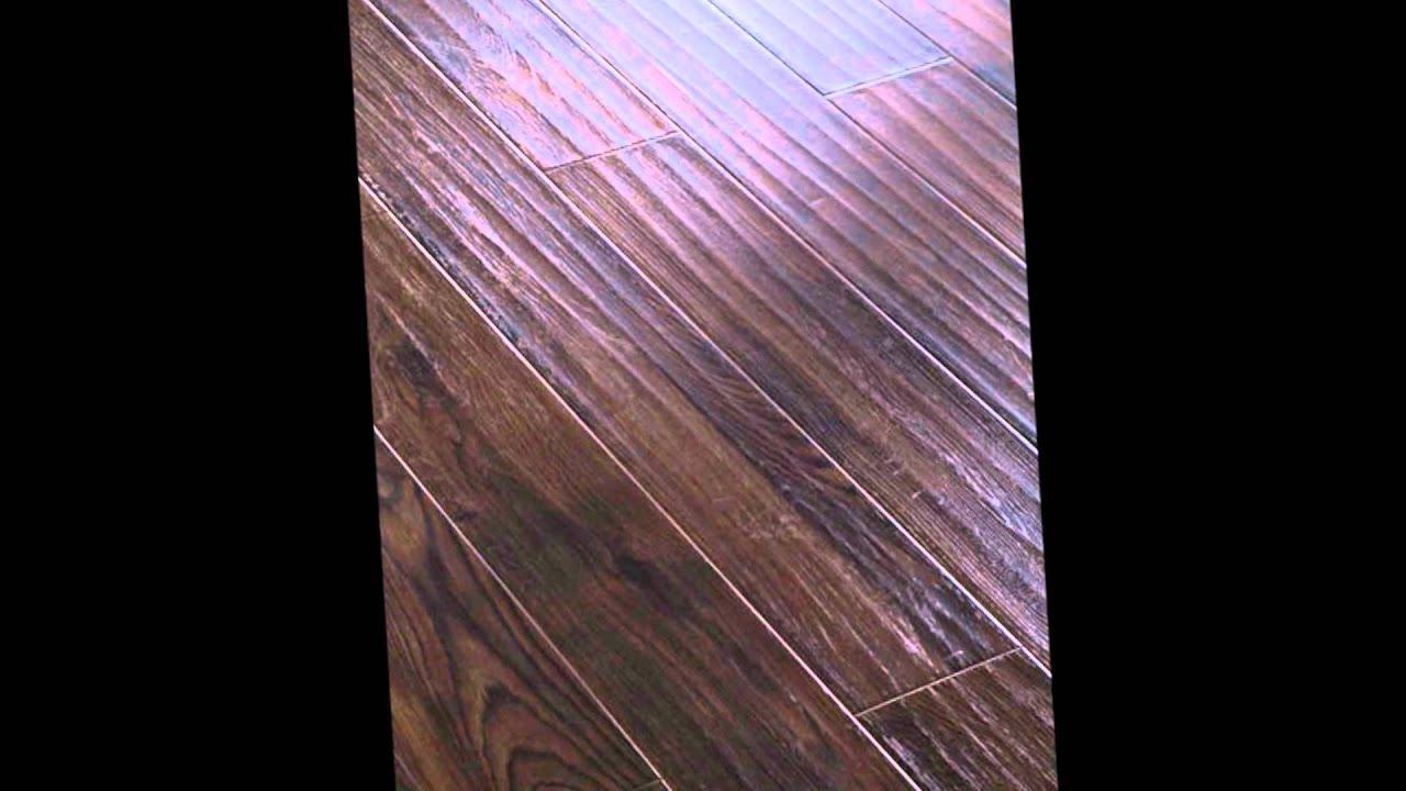 Lawson Laminate Flooring Houston Tx