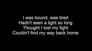 Baixar David Guetta - Bang my Head Lyrics