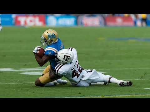 Gameday predictions: UCLA vs. Memphis