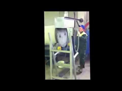Завод термодиффузионного цинкования «Цинк+»