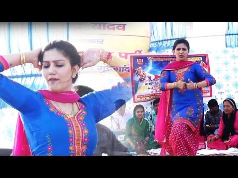 Sapna Dance 2018   Rusgulla Bikaner Ka   रसगुल्ला बीकानेर का   Haryanvi Stage Dance   Trimurti