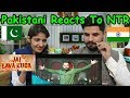 Pakistani Reacts To Jai Lava Kusa Trailer - NTR, Nandamuri Kalyan Ram| Raashi Khanna, Nivetha Thomas