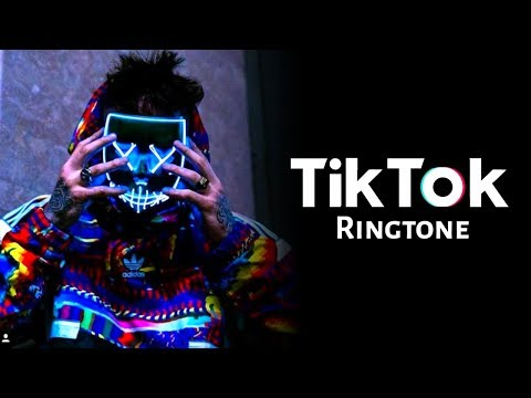 TikTok (Afara E Frig) Ringtone 🎵🔥🔥(Download Link In Description)