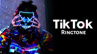TikTok Afara E Frig Ringtone Download link in Description