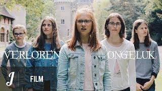 Verloren Ongeluk - Vlaamse Kortfilm (Volledig)