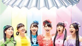 チームしゃちほこが12月10日にリリースするニューシングル「シャンプー...