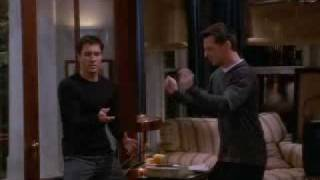 Will and Grace - with a song in our hearts - season 3