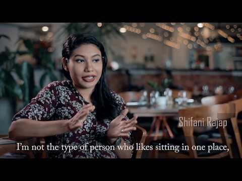Women in Tourism Documentary