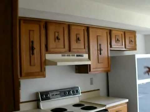 pine village personals Pine village is a small community located in rainsville, al units are equipped with stoves, refrigerators, central heating and air, patios, and washer/dryer connections in every unit the property has a community room and community laundry room.