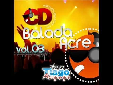 cd musicas eletronicas setembro 2012