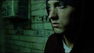 Eminem   I'm Back