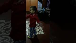 byah di anpadh hali te by hanu choudhary 1 5 years