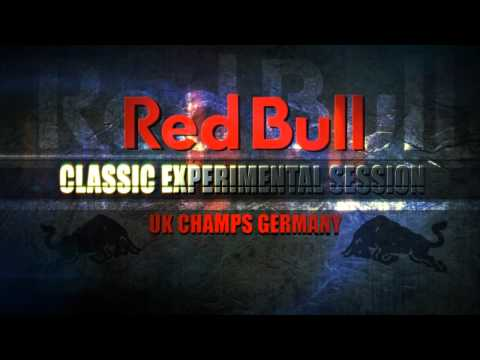 Classic Experimental Session | UK CHAMPS GERMANY 2011 | THEATER OBERHAUSEN