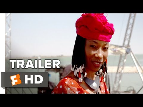 Mali Blues Trailer #1 (2017) | Movieclips Indie