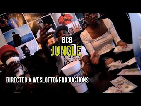 BCB - JUNGLE