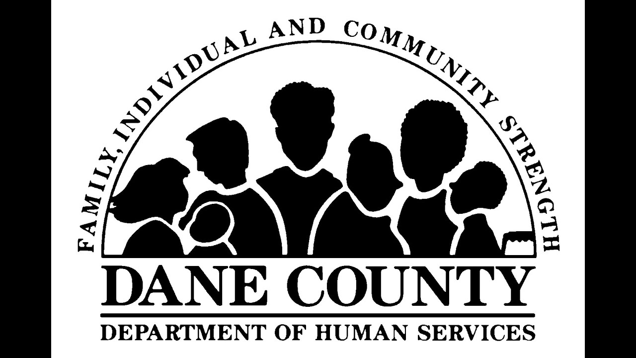 Dane County Department of Human Services