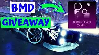 ROCKET LEAGUE LIVE STREAM // GRINDING RANK // XBOX ONE // PC // LIVE GIVEAWAYS