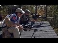 GAP Grind Pro-Am, Type 26 & SCTP Nationals   Shooting USA