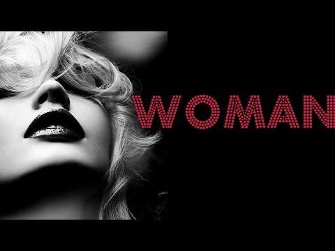 John Lennon - Woman Lyrics | MetroLyrics