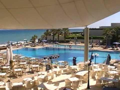 Kreta Hotel Grecotel El Greco Stavromenos Pool Film Video. Hotel Bahia Blanca. Ayre Gran Hotel Colon. Posada Real Casa Del Abad Hotel. Thistle Port Dickson Hotel. The Bell Pool Villa Resort Phuket. Stoneleigh Park Lodge. Hotel Kompas. Loews Santa Monica Beach Hotel