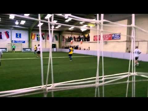 IFC 2 - 4 Dublin F7 - Latvian Embassy Cup 15 03 2015