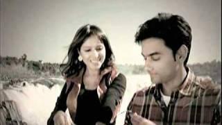 Tu Hi Mere Rab Ki Tarha- Remix [Full Song] Tuhi Mere Rab Ki Tarha