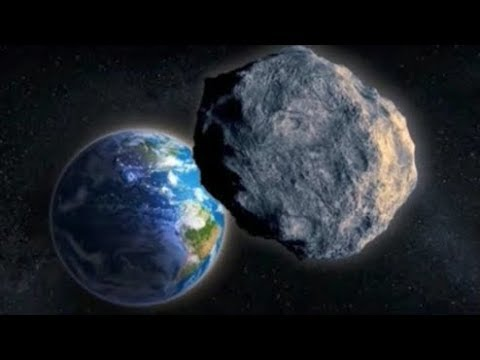 3200 Phaethon | Potentially Hazardous Asteroid Will Fly Close to Earth