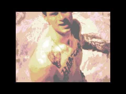 Tiësto I Will Be Here Wolfgang Gartner Remix