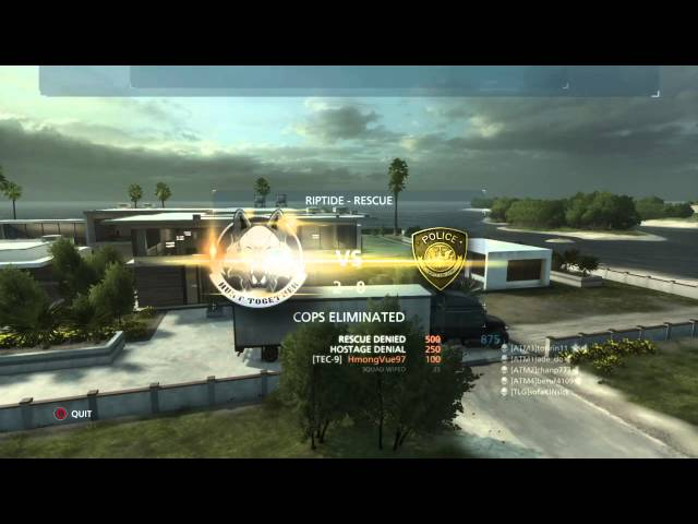 Battlefield™ Hardline_20160105215422