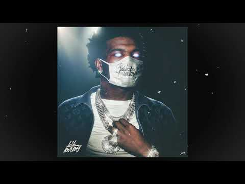 """(FREE) Lil Baby x 42 Dugg Type beat 2020 """"Paid in full""""(prod by @HoodwithAnotha1 )"""