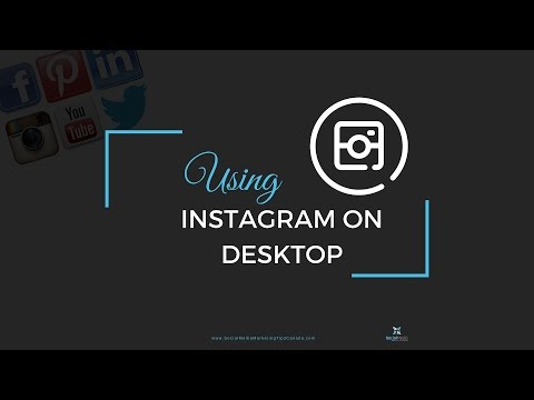 How to see photos you liked on instagram on computer