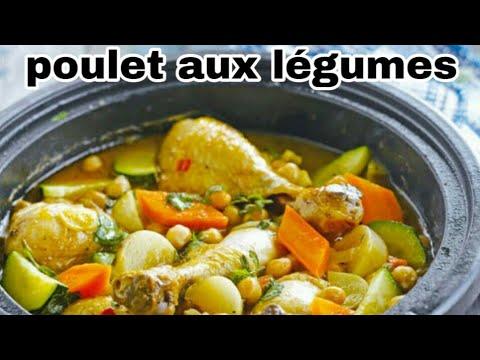 magnifique-recette-de-poulet-aux-légumes