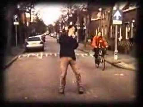 Spinvis - Smalfilm