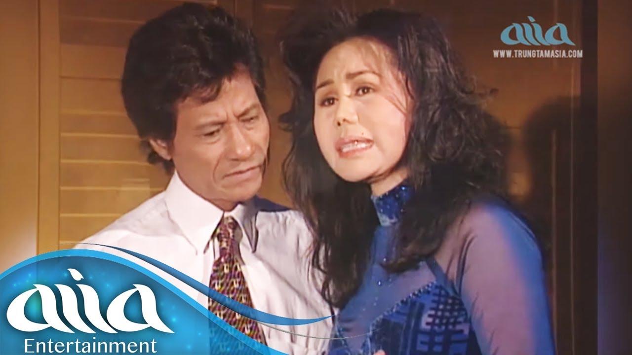 Phút Cuối - Chế Linh & Thanh Tuyền | Song Ca Nhạc Vàng Bolero Hay Nhất ( ASIA 26 )