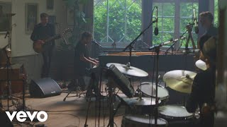 Jamie Cullum - Drink (Live From Craxton Studios / 2019)