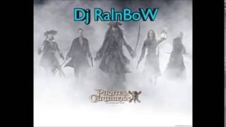 Dj RaInBoW - He