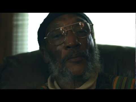 Wilmington on Fire (trailer)