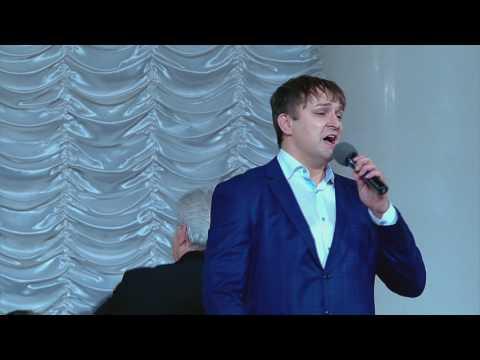 Дмитрий Прянов - Земля Моя Добрая
