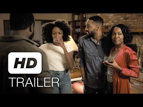 The Weekend - Trailer (2019) | Sasheer Zamata, Tone Bell, Y'lan Noel