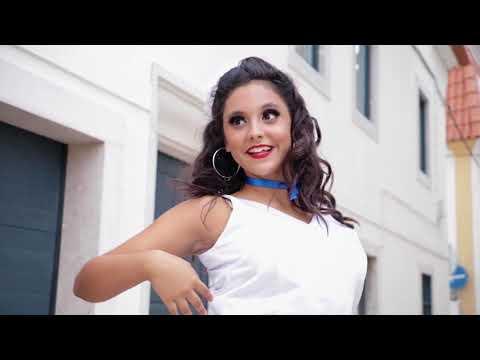 Academia Sulydance. Que linda és,CUBA no Centro Cultural Olga Cadaval 23/6/2019