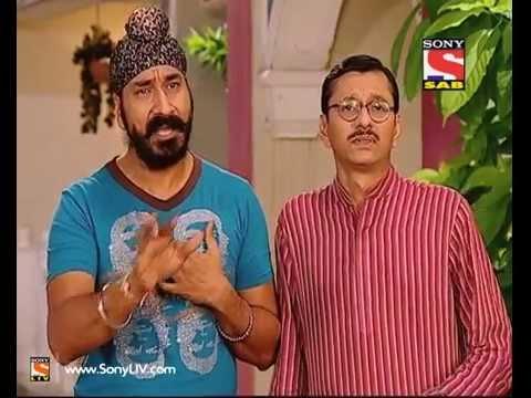 Taarak Mehta Ka Ooltah Chashmah - Episode 1487 - 29th ... Taarak Mehta Ka Ooltah Chashmah Komal