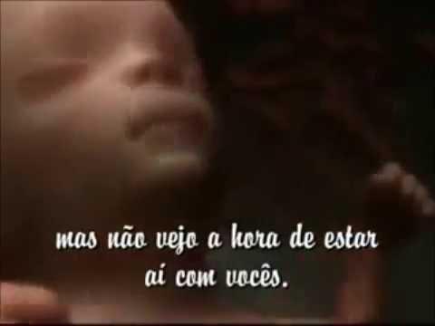 Vou Ser Titia Youtube