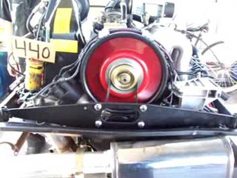 Bob 39 s 1985 porsche 911 3 2 to 3 6 big bore rebuilt engine for Bob s electric motor
