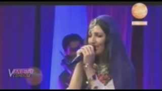 Seeta Qasemi - Ta Latawem - July 2013 New Afghan song