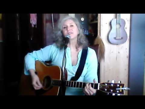 Amelia Blake Live from the Music Room, daytime edition - Concert Window Highlight