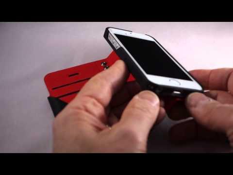 element-case-soft-tec-wallet-for-iphone-5s