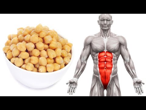 just-1-cup-of-chickpeas-and-you'll-be-surprised-with-what-it-does-to-your-body